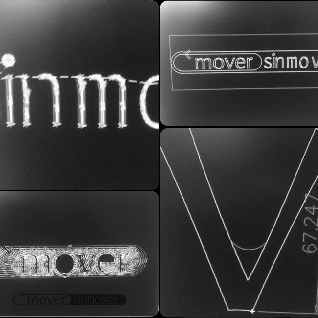 Galería: 206 © moversinmover
