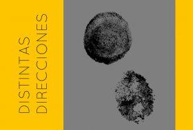 Compra arte: Distintas direcciones © moversinmover