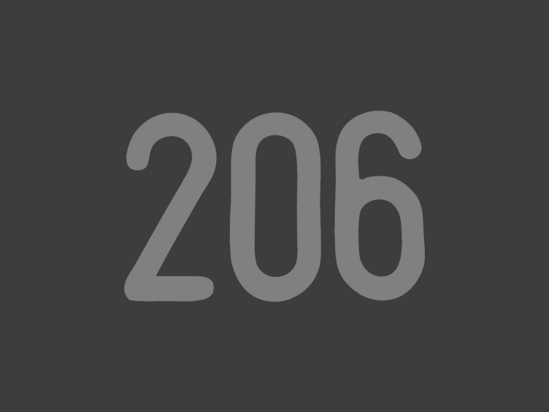 Estudio: 206 © moversinmover. Arte emergente