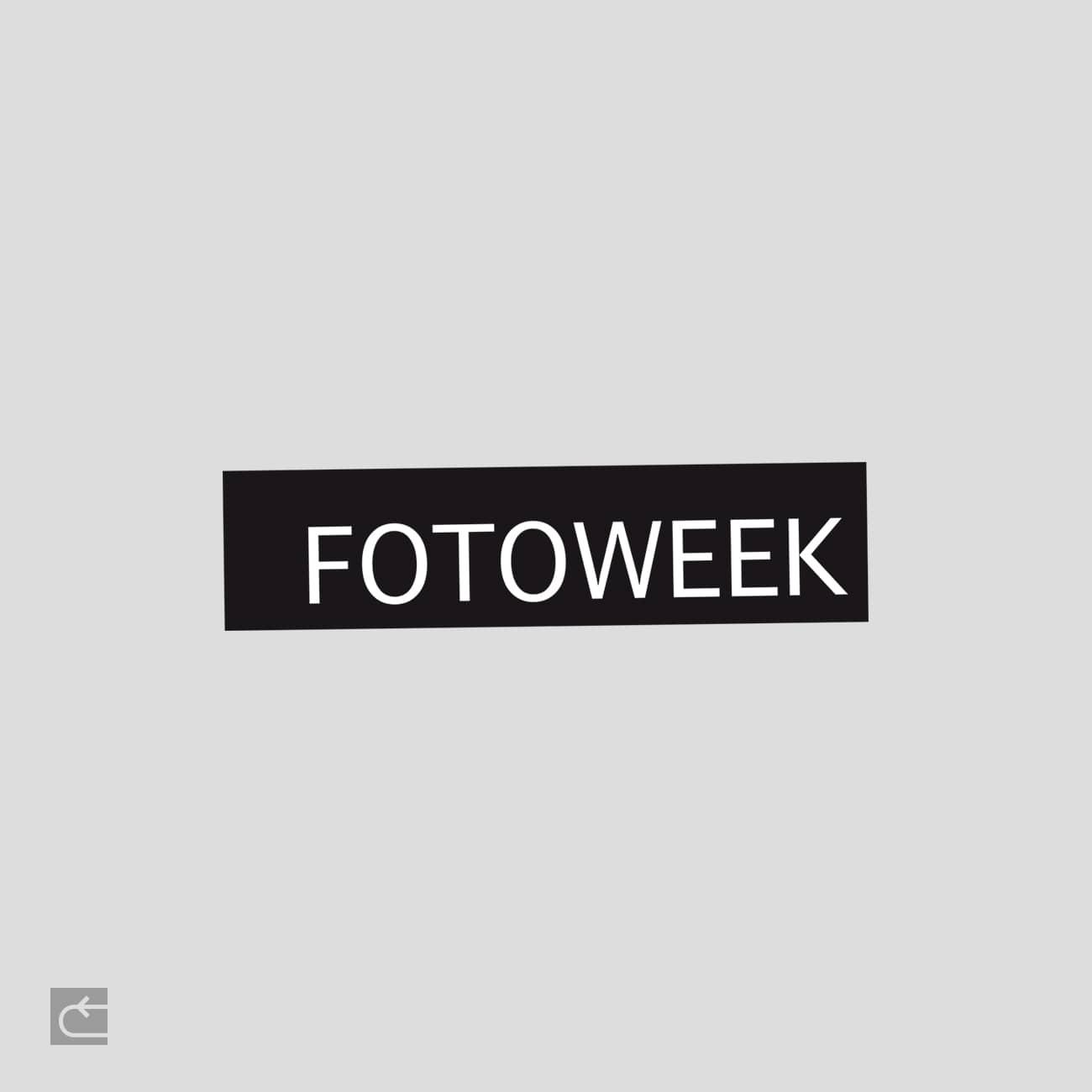 Galería online: Fotoweek © moversinmover