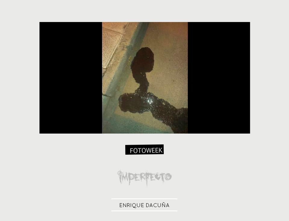 Fotoweek - Imperfecto : Enrique Dacuña © moversinmover