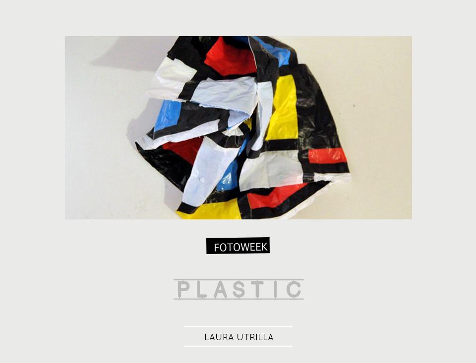 Fotoweek - Plastic : Laura Utrilla © moversinmover