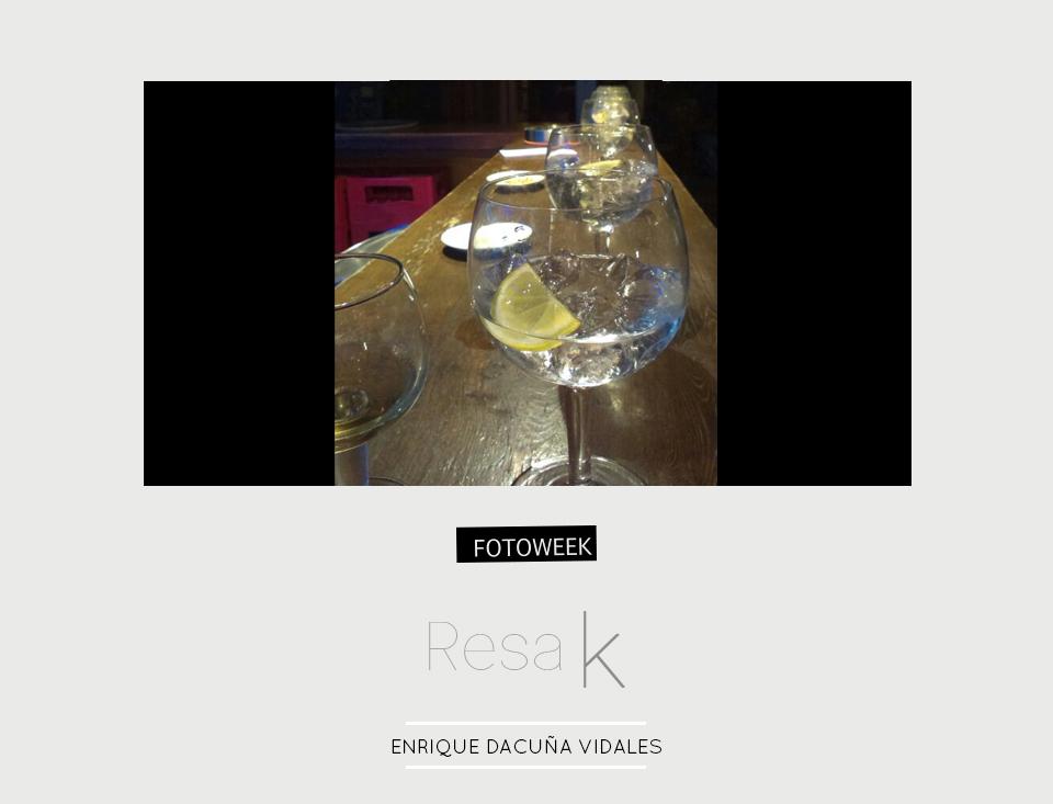 Fotoweek - Resak : Enrique Dacuña Vidales © moversinmover
