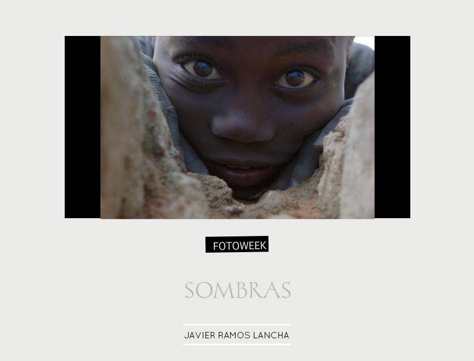 Fotoweek - Sombras : Javier Ramos Lancha © moversinmover