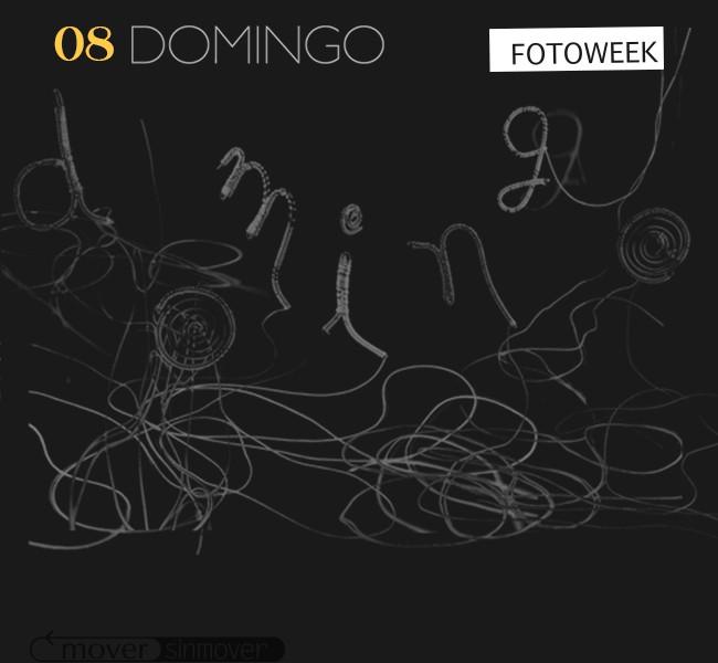 Galería online: Fotoweek - Domingo © moversinmover