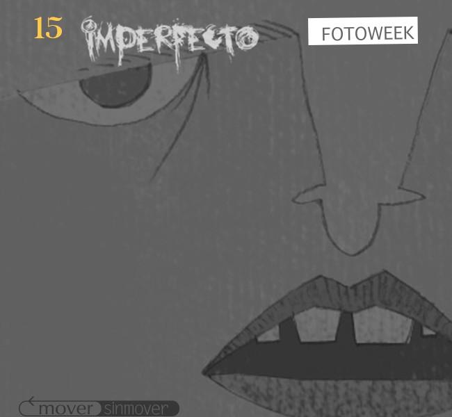 Galería online: Fotoweek - Imperfecto © moversinmover