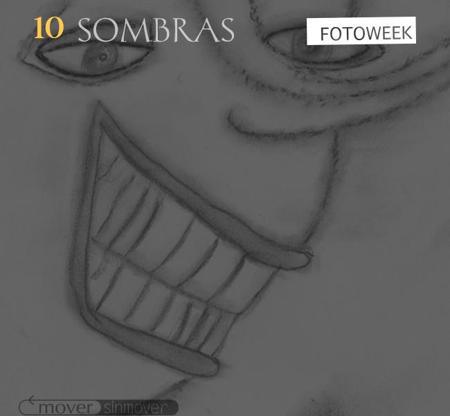 Galería online: Fotoweek - Sombras © moversinmover