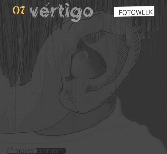 Galería online: Fotoweek - Vértigo © moversinmover
